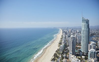 Have a Spendid Stay at Our Holiday Apartments Gold Coast