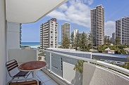 Have a Splendid Holiday at Our Apartments Surfers Paradise